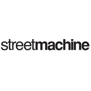 Profile picture for Streetmachine Copenhagen