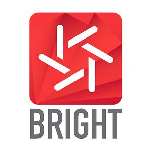 Profile picture for Bright Visuals