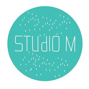 Profile picture for Studio M