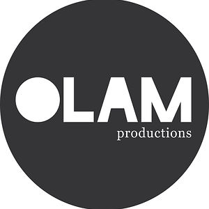 Profile picture for Olam productions