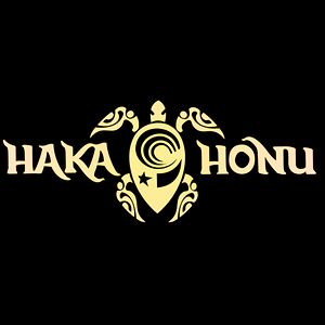 Profile picture for Haka Honu