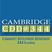 Cambridge Community Development