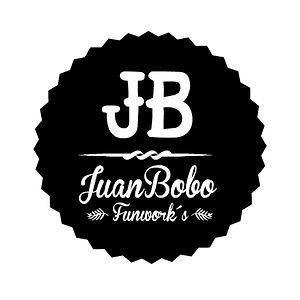 Profile picture for JuanBobo