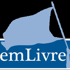 Profile picture for OrdemLivre.org