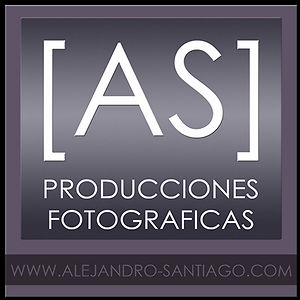 Profile picture for alesantiago
