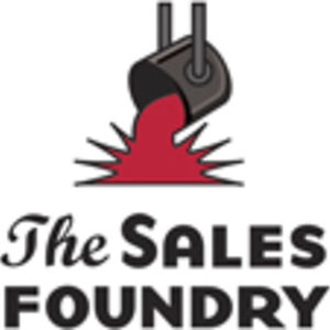 Profile picture for The Sales Foundry