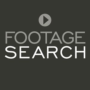 Profile picture for Footage Search