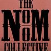 the nom nom collective