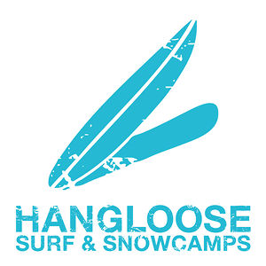 Profile picture for Hangloose Surf- & Snowcamps
