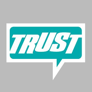 Profile picture for TRUST