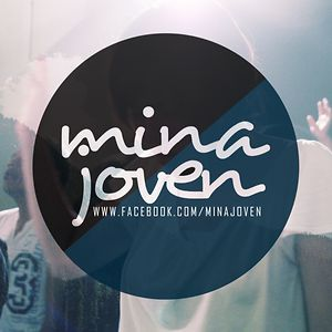 Profile picture for MINA JOVEN