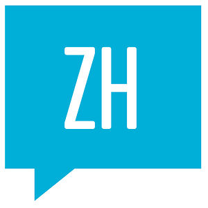 Profile picture for CreativeMornings/Zurich