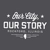 Our City, Our Story