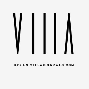 Profile picture for Bryan Villagonzalo