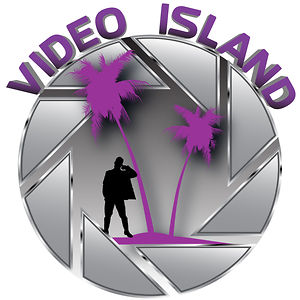 Profile picture for Video Island
