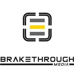 Profile picture for BrakeThrough Media