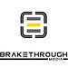 BrakeThrough Media