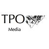 TPOW Media