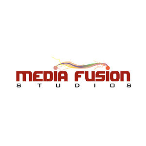 Profile picture for Media Fusion Studios