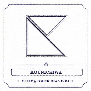 Profile picture for Kounichiwa