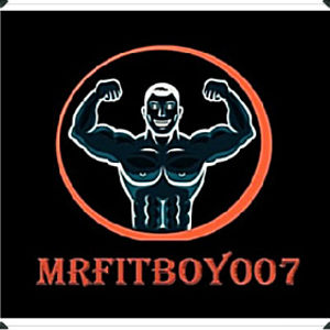 Profile picture for MrFitBoy007