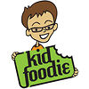Hey Kid Foodie!