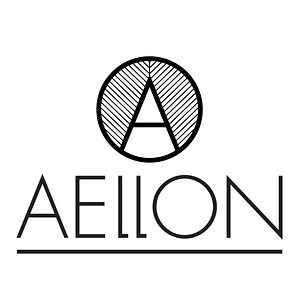 Profile picture for Aellon