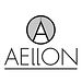 Aellon