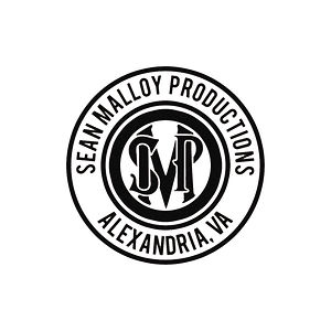 Profile picture for Sean Malloy Productions