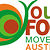 Youth Food Movement Australia
