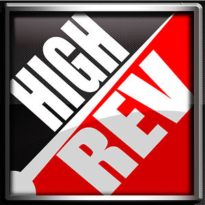 Profile picture for HighRev Net