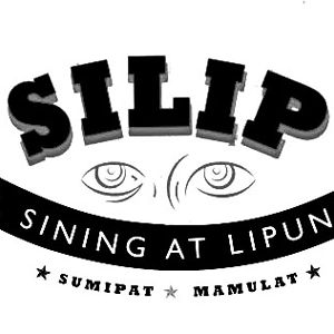 Profile picture for UP Sining at Lipunan