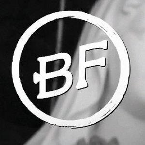 Profile picture for BROTHERSFACTORY.COM