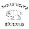 Great White Buffalo Productions