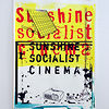 Sunshine Socialist Cinema