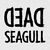 Dead Seagull Clothing