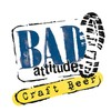 Bad Attitude