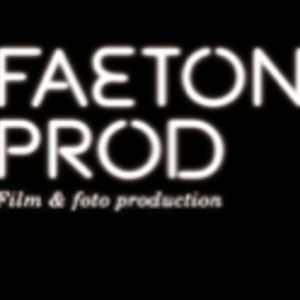 Profile picture for FAETON PROD