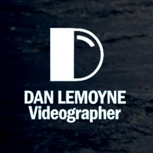 Profile picture for Dan LeMoyne