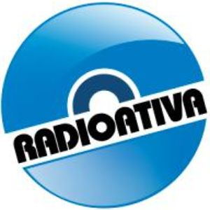 Profile picture for Radioativa Produtora