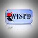 Wisconsin SPD Training