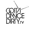GottaDanceDirty