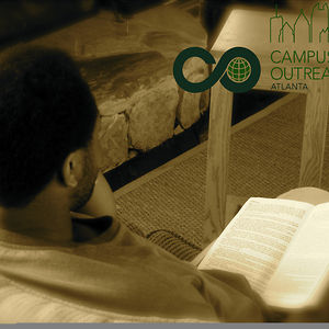Profile picture for Campus Outreach AUC