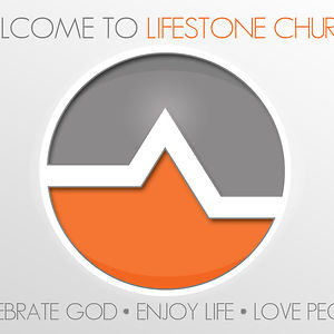 Profile picture for LifeStone Church