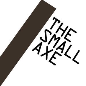Profile picture for Small Axe Films