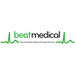 Beat Medical