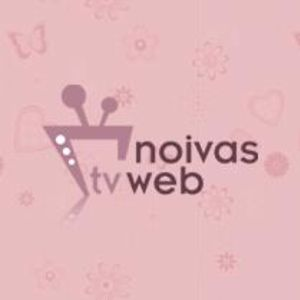 Profile picture for Noivas TV Web