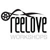 Reelove Workshops