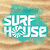 SURFHOUSE LITHUANIA