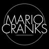 Mario Cranks